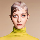 ESSENTIAL LOOKS – Trend Alarmı: Creating Tomorrow's Colour Today Koleksiyonu