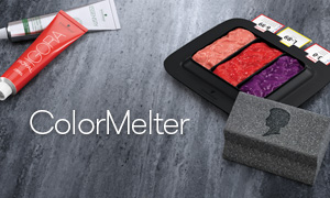ColorMelter