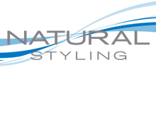 Natural Styling Felsefemiz