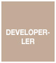 DEVELOPERLER